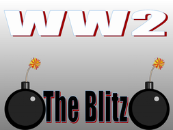 ww2_fighting_blitz_memories.ppt