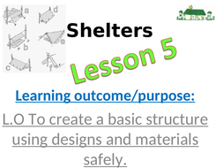 6.2-Shelters-Lesson-5.ppt