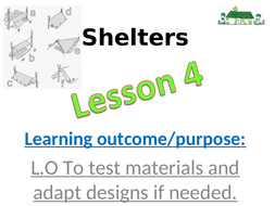 6.1-Shelters-lesson-4.ppt