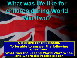 PPT---Life-during-WW2---Aut-1.ppt