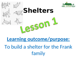 5.1-Shelters-first-lesson.ppt