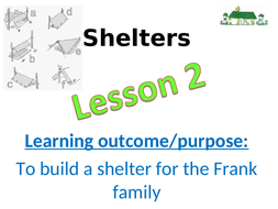 5.2-Shelters-Lesson-2.ppt