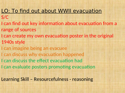 4.1-Evacuation-poster-lesson.ppt