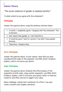plenary-sheet-preview.png
