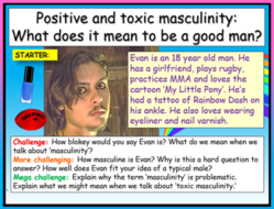 masculinity-pshe.png