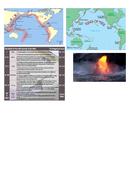 3.-Tectonic-Hazards-Project---Helpsheet.docx