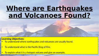 3.-Project---Where-are-Earthquakes-Found.pptx