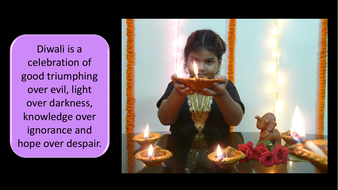 preview-images-diwali-final-5.pdf
