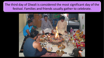 preview-images-diwali-final-20.pdf