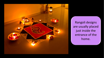 preview-images-diwali-final-18.pdf