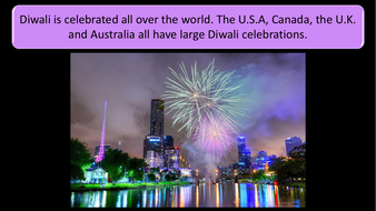 preview-images-diwali-final-29.pdf