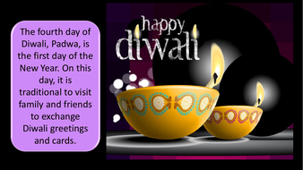 preview-images-diwali-final-23.pdf