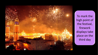 preview-images-diwali-final-22.pdf