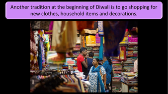preview-images-diwali-final-13.pdf