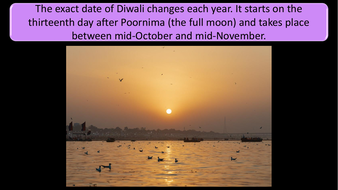 preview-images-diwali-final-2.pdf