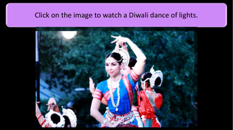 preview-images-diwali-final-26.pdf