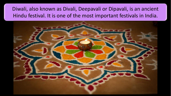 preview-images-diwali-final-1.pdf