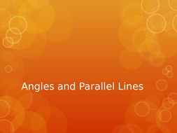 Angles-and-Parallel-Lines.pptx