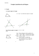 Worksheet---Triangles--Quadrilaterals-and-Polygons.docx