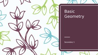 Basic-Geometry.pptx