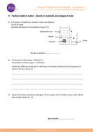AQA-Physics_Particle-model-of-matter_GraspIT_GCSE_WRITING-SPACE.docx