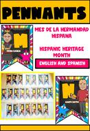 cartel-de-la-hispanidad.pdf