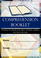 Comprehension-Booklet----Young-Adult-Fiction-.pdf