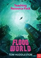 Floodworld-resource-pack.pdf