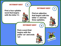 Dictionary-Quest-Task-Cards.002.jpeg
