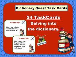 Dictionary-Quest-Task-Cards.pdf