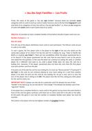 Jeu-des-Sept-Familles.pdf