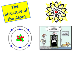 the-structure-of-the-atom--.pptx