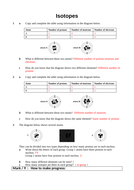 Isotope-activity-answers.doc