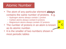 help-power-point--isotope.ppt