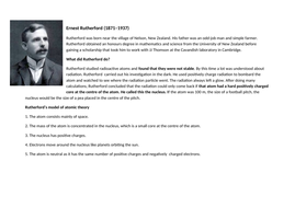 Ernest-Rutherford-1871-1937.docx