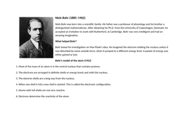 Niels-Bohr-1922.docx