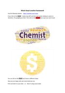 Word-cloud-creative-homework.-chemistrycareersdocx.docx
