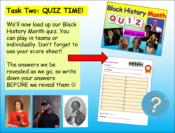 quiz-task-pre.png