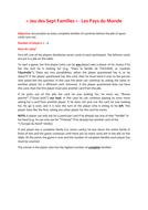 Les-Pays-du-Monde-Jeu-des-Sept-Familles.pdf