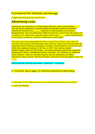 Promotional-Mix-Methods-and-Message.docx