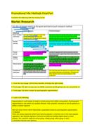 Market-Segmentation-Methods.docx