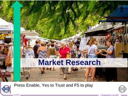 Market-ResearchStarter.ppt