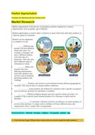 Market-Segmentation.docx