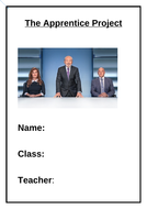 The-Apprentice-Project.docx