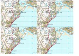 Dawlish-Warren-land-use-OS-map---4-diagrams.docx