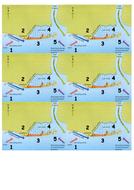 Spit-formation-diagrams---6-diagrams.docx