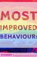 Most-Improved-Behaviour.pdf