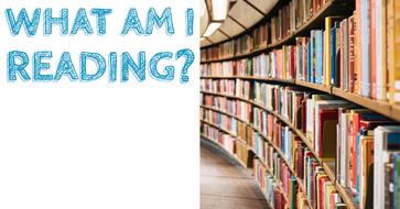 What-Am-I-Reading_.pdf