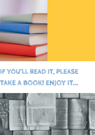 Take-A-Book-To-Read!.pdf
