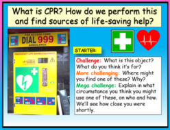 cpr-pshe.png